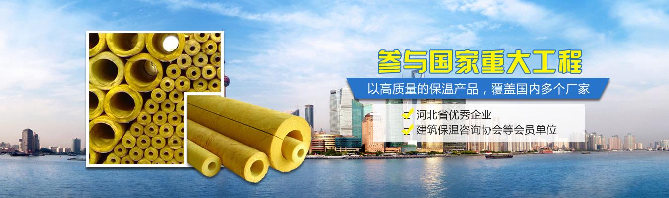 重庆SEO优化让网站更具营销力